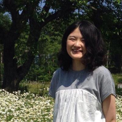 日野 智子